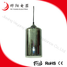China Professional Cheap New Glass Pendant Lamp/Light