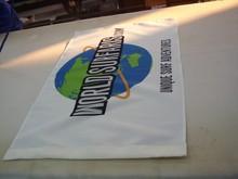 Outdoor Advertising Banner