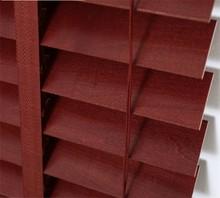 Yilian Waterproof Bamboo Blinds/Bamboo Curtain/Window Blinds
