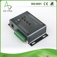 China low price good quality security equipment supply