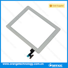 Brand new replacement low price for apple ipad 2 lcd screen