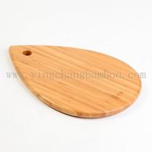 pvc cutting board,bamboo cutting board from China