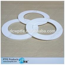 Top quality PTFE teflon washer flexitallic gasket