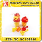 Summer toys mini beach sand toys wholesale