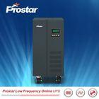 LCD online 100 kva ups online ups power system