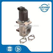 Alfa egr valve/ Auto engine egr valve ALFA ROMEO