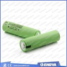 wholesale original for panasonic li ion cgr18650cg 2250mAh rechargeable battery