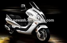 250cc motorcycle hangzhou motorbike