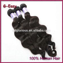 Natural quality premium vietnam hair, Vietnam virgin hair extensions