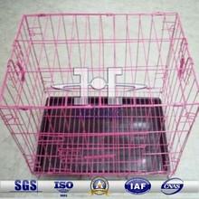 laboratory animal cage factory
