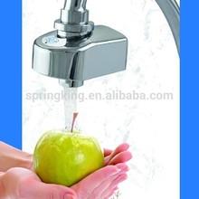 Water tap Water Saver faucet Aerator Saver water Saver energy