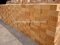 1770<Refractoriness<2000 Refractoriness High Alumina Fire Clay Bricks
