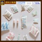 super dry silica gel desiccant 1g 2g 5g 10g 100g for food