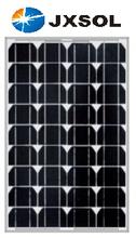 High Quality Mono Solar Panel 150w