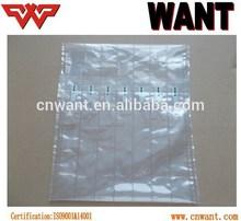 Modern promotional ip camera air bag suspension kit
