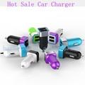 Accessoires de téléphone mobile chargeurs de voiture pour smartphone/maison pour samsung/nokia./iphone