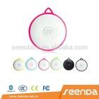 Wholesale unique button design wireless bluetooth shutter remote button camera shutter for cellphone