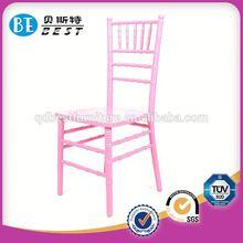 Stacking Garden Catering Chiavari Chair