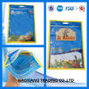 custom design plastic bags packaigng for dried fruits wholesale
