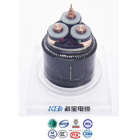 26/35KV YJV POWER CABLE