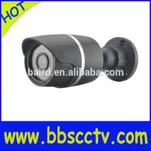 security web cmos sensor 5mp easy to install p2p ip camera 1920p outdoor surveillance system
