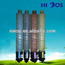 color laser toner cartridge SPC430DN compatible for ricoh copier