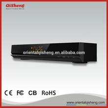 Russia/Thailand cheap set top box HD DVB-T/T2 terrestrial tuner