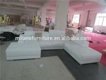 2012 leather sofa furniture