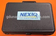 NEXIQ usb link 125032 truck diagnostic scan tool