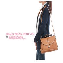 Genuine leather handbag italy,hot selling genuine leather italy handbag brands