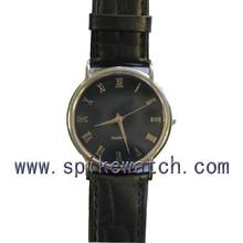 2015 alibaba china supplier fashion watch man customized logo