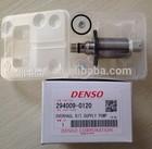 New Denso Diesel Suction Control Valve 294009-0120 SCV Kit For Mazda 6