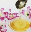 Clover/Milk Vetch honey in 1000g bottle supply/custom