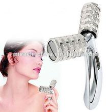 v shape massage roller for sale MZ513