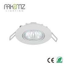 2014 Peilan spotlight gu10 led spotlight halogen spotlight
