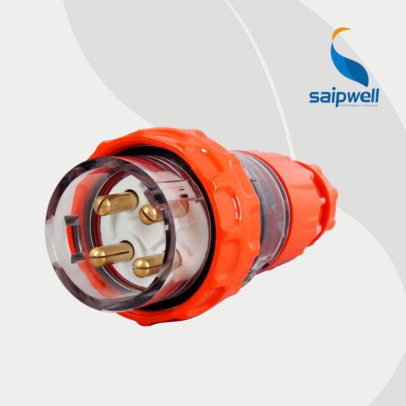 120v Plug Wiring Approval 120v Plug Wiring