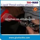 high pressure sealant liquid teflon