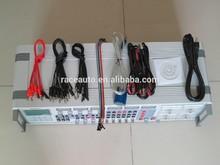 2014 Master New Product Automobile sensor signal simulation tool MST 9000+ mst 9000 + ecu repair tool