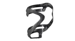 ALERO Hot & New Carbon Fiber Road Bike Bottle Cage