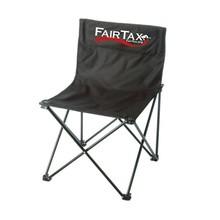 Beach chair parts