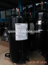 Panasonic Air Conditioner Compressor 24000BTU 2V42S225AUA