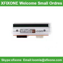 OEM Datamax PHD20-2182-01 print head for I4308 300dpi for Datamax printers
