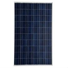 photovoltaic panel 5w 10w 15w 30w 50w