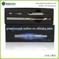 china en línea de la compra electrónica de cigarrillos slim belleza belleza de proveedor de productos
