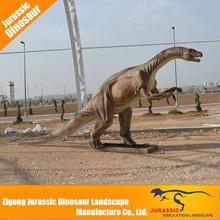 Excellent Quality Children Playground Equipment Dinosaur