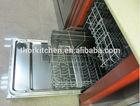 HHYXION hot-selling finish dishwasher detergent