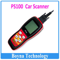 Wholesale or Retail Price X-T00l PS100 CAN OBDII Scanner Xt00l PS 100 Diagnostic Tool Support Software Update