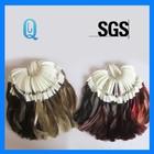 nylon wig materials lace wig, human hair wig, full lace wig