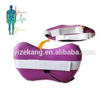 Multi-function Portable Car Massage Pillow