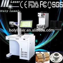 product looking for representation for metal parts metal marking machine mini laser printer Laser Marking Machine
